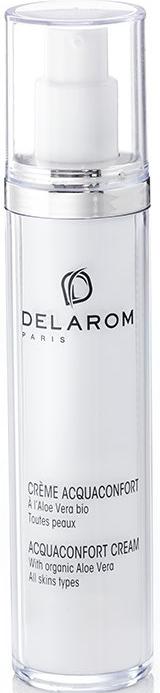 Crème aquaconfort