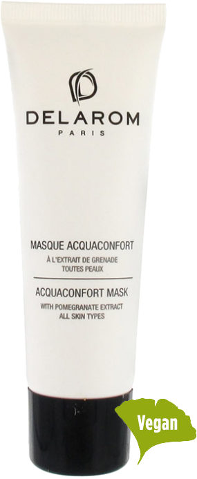 Masque acquaconfort
